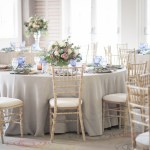 My lovely wedding - -75