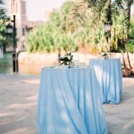 Maria_Sundin_Photography_MyLovelyWedding_Set-up_Magnolia-41