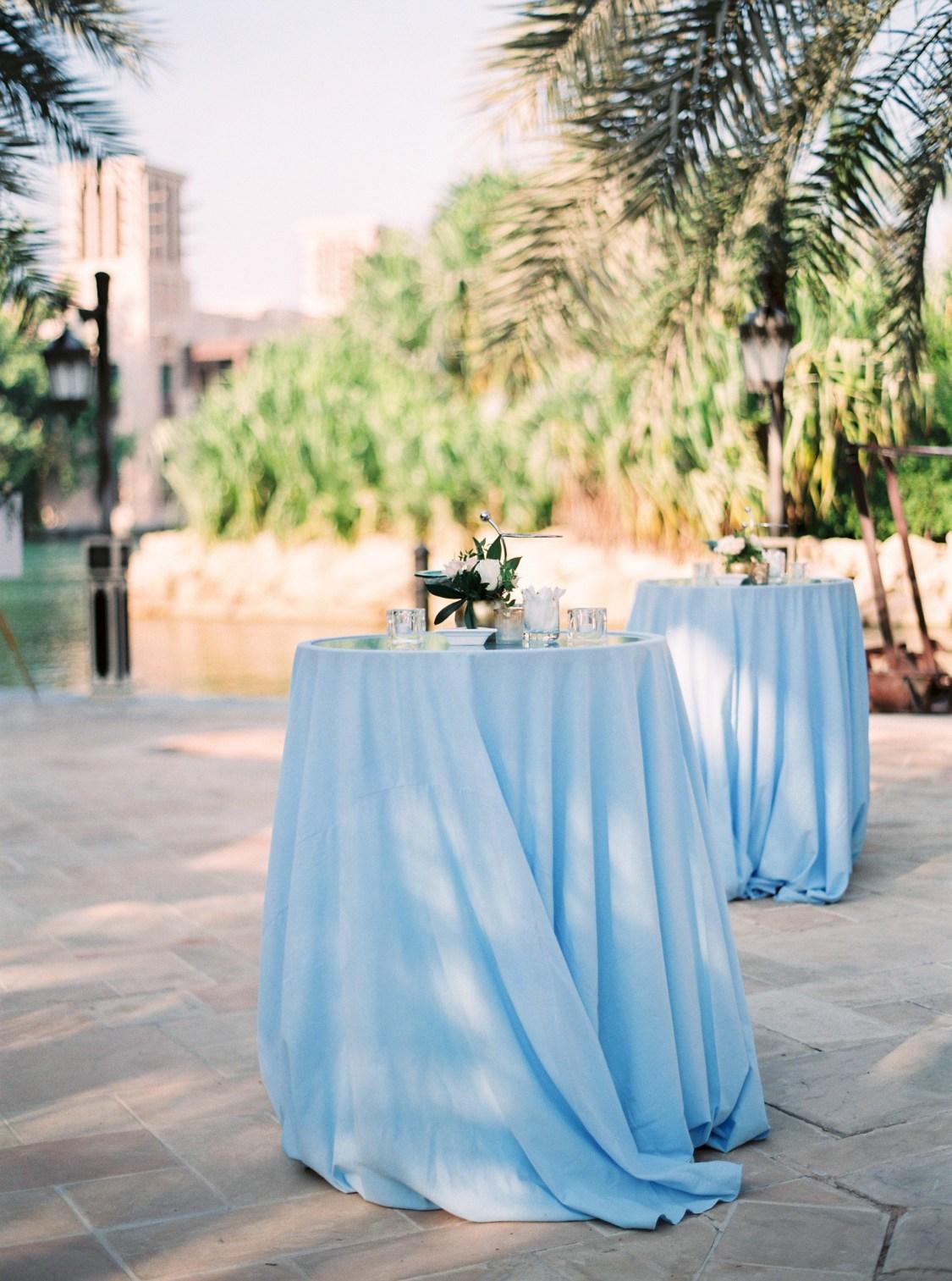 Maria_Sundin_Photography_MyLovelyWedding_Set-up_Magnolia-41