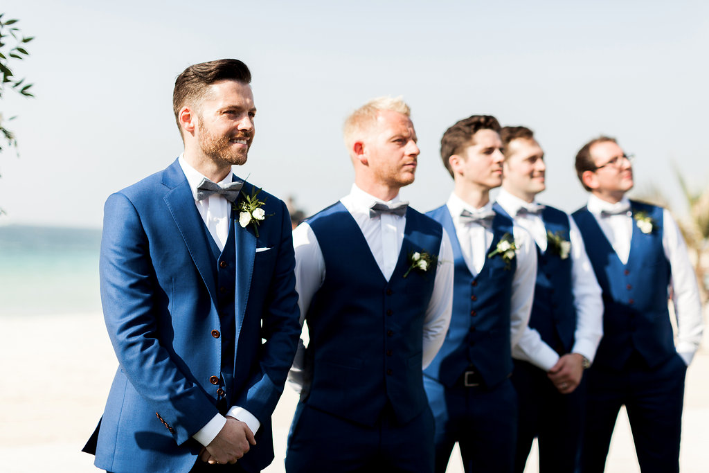 Maria_Sundin_Photography_Wedding_Dubai_Magnolia_Al_Qasr_Gemma_Ryan-165