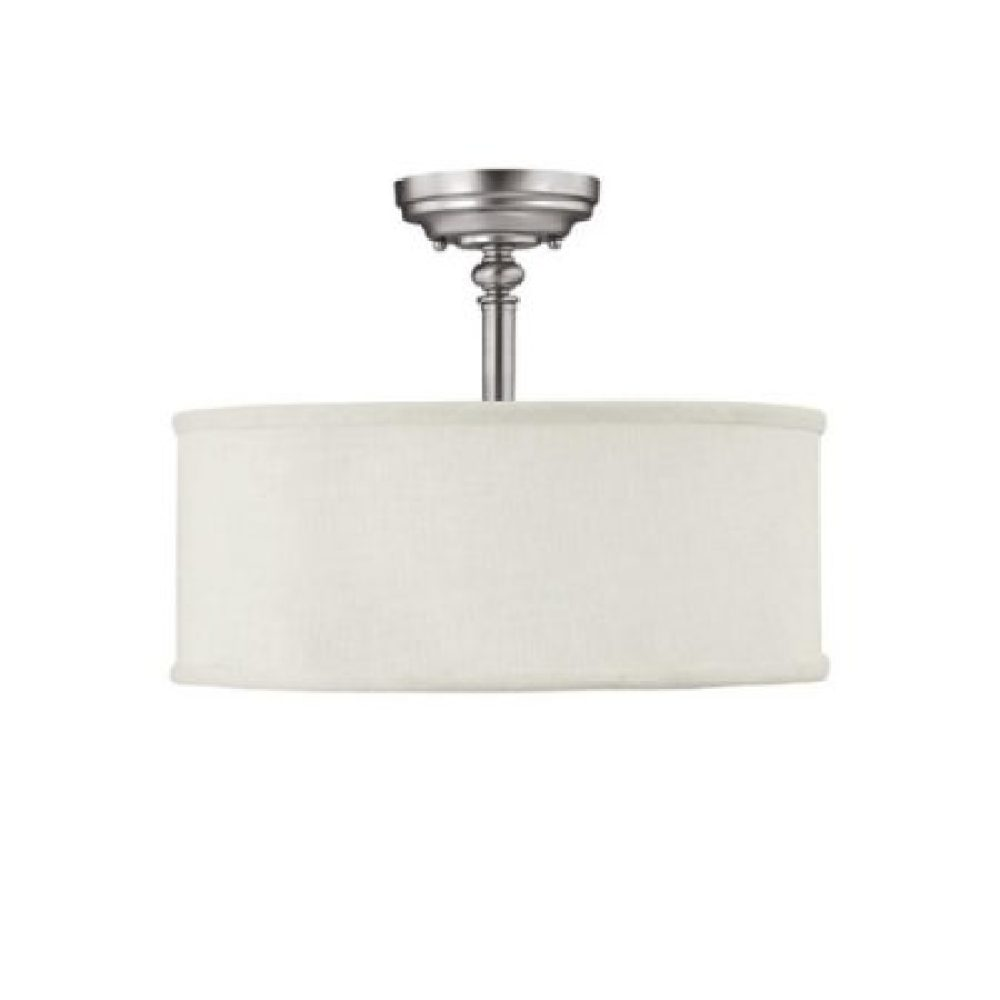 Foyer Makeover Light Fixture My Love Of Style My
