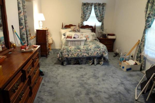 """master bedroom after"""