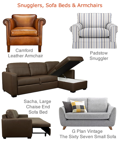 john lewis loose chair covers rocking with footrest india fixed cover fabric snuggler vintage sofas leather armchairs sofabeds