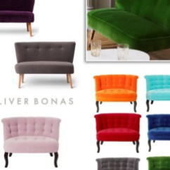 Loose Cotton Chair Covers Fishing Chairs Loveseat Snuggler 1.5 Seater Sofas Two Settees Wide Armchairs