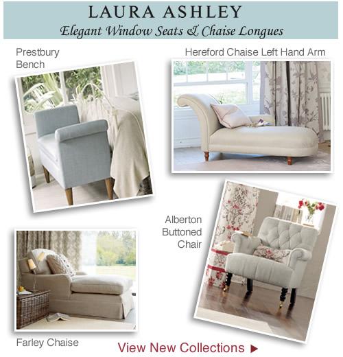 fairmont sofa laura ashley baxton studio beige linen chesterfield velvet loveseat window seat left right hand arm chaise longue upholstered day beds ottomans fabric loveseats