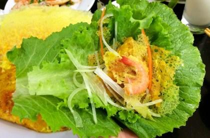 Bánh Xèo Ngọc Sơn (1)