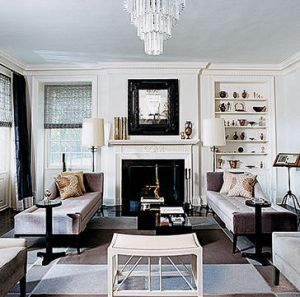 hollywood regency living room decorating ideas earth colors for rooms a glamorous life elegant homes design style jpg