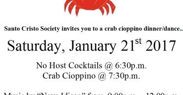 1-21-17_santo-cristo-crab1