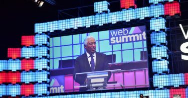 Portugal-looks-to-its-fledgling-tech-ecosystem-to-reboot-a-struggling-economy-after-its-first-Web-Summit.jpg