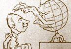 Brazilian-Animation-Turned-100-Years-Old-Today.jpg