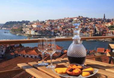 Bom-Apetite-An-Essential-Guide-to-Portuguese-Food-The-Column-from-Trafalgar.jpg
