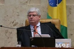Brazil-Prosecutors-Sign-Agreement-with-10-Countries-to-Investigate-Odebrecht-The-Rio-Times-Brazil-News.jpg