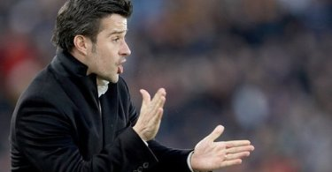 Silva-calls-for-Hull-survival-faith-Why-wouldnt-I-believe-now.jpg