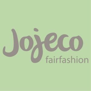 Jojeco_Logo_100x100_4C