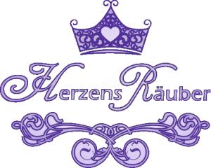 herzensraeuber-logo
