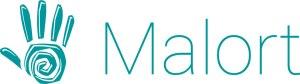 logo_malort-klein