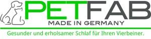 petfab-logo-mit-claim