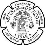 East Los Angeles College Majors Offered