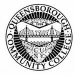 CUNY Queensborough Community College Majors Offered