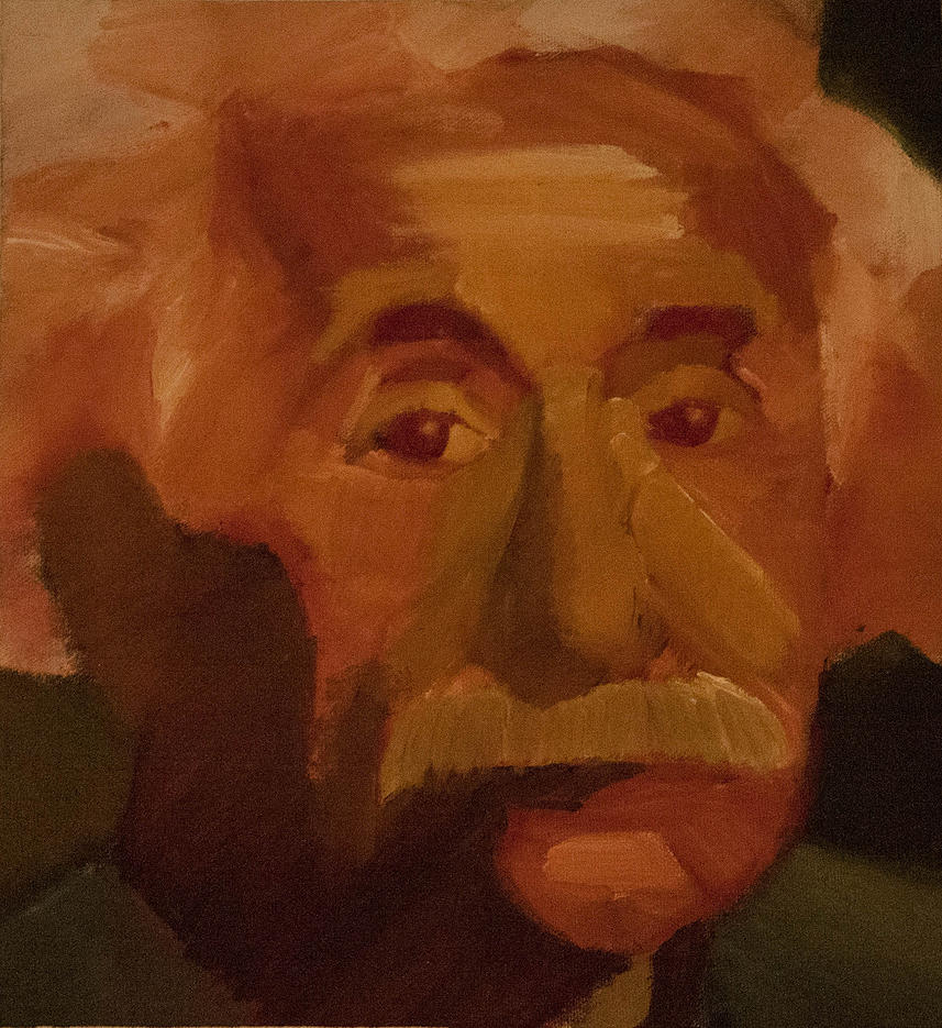 Al. Einstein