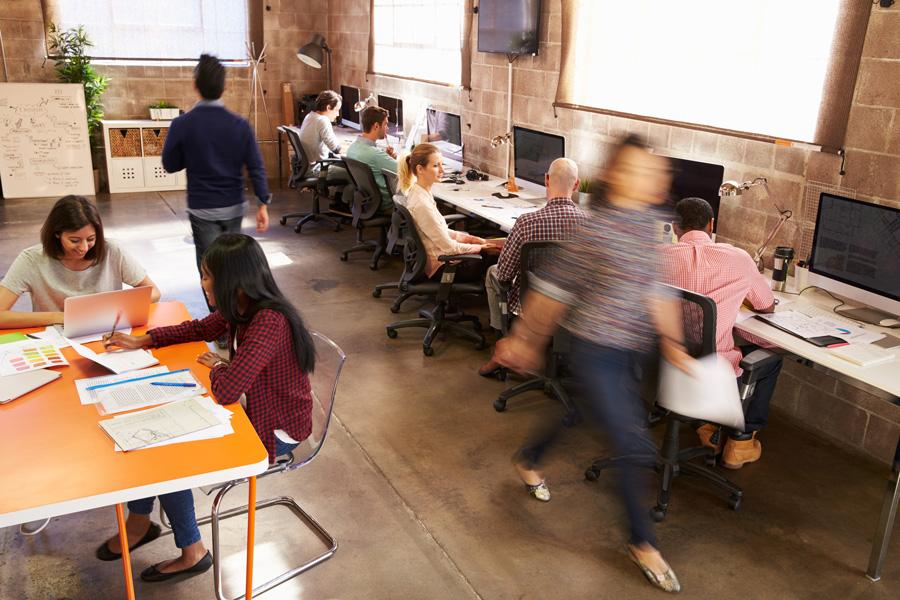 Internships –  Gaining Real-World Experience