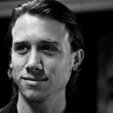 Alumni Profile: Brandon Trost, The Los Angeles Film School