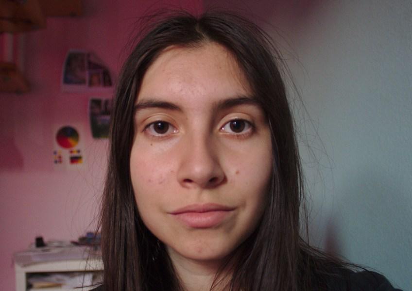 Paola Michelle Silva Lizárraga