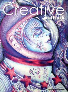 Creative Outlook Magazine 2020