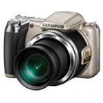 Φωτογραφικές μηχανές & αξεσουάρ