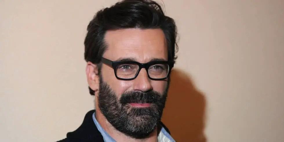 best beard websites blogs
