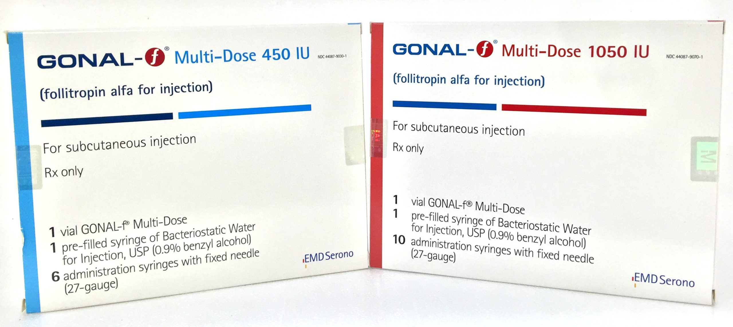Medication Instructions – Mandell's Clinical Pharmacy