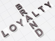 A look at building brand loyalty-myMarketing Cafe