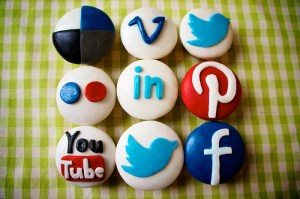 What Social Media Channel is best for business?