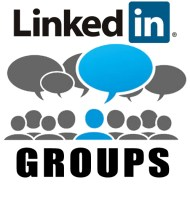 LinkedIn groups for nonprofits