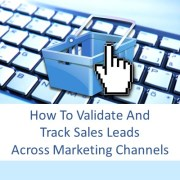 Tracking Sales Leads