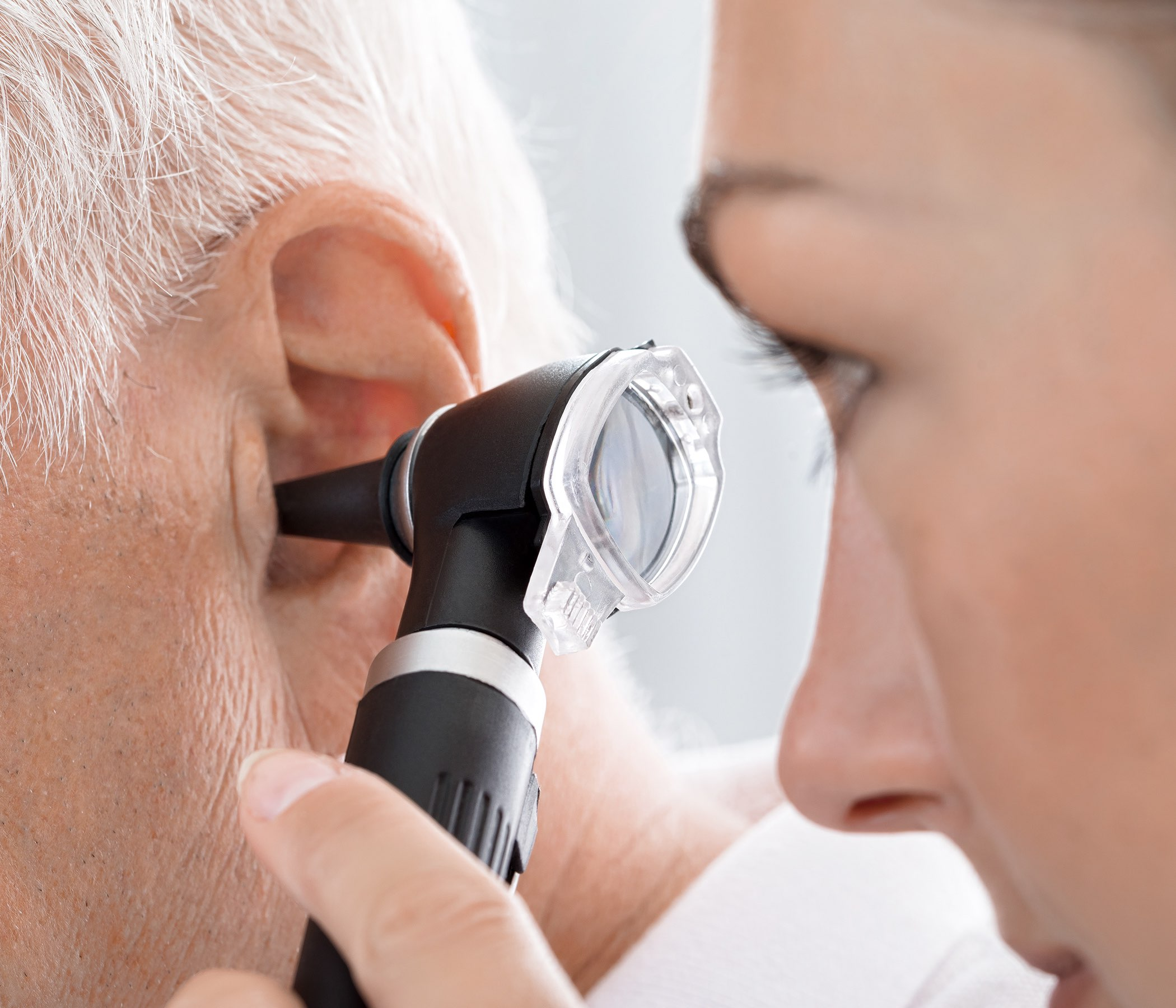 Earaches & Ear Infections Treatment | MD Now