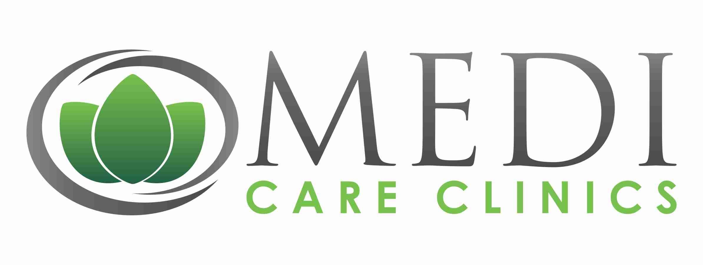 Alliance Medi Care Clinics