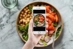 can-technology-help-us-eat-better