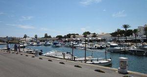 Menorca Guide for Holidays 2018