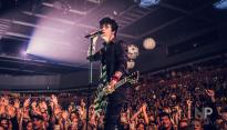 Greenday(Nikolai_Puc'_Photography)-144artNC