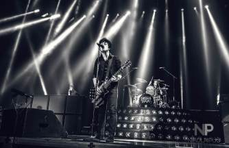 Greenday(Nikolai_Puc'_Photography)-73artNC