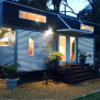 The Smallest Miami Homes For Sale Metro City Realty