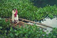 Engagement Session | Modern Destination Wedding ...