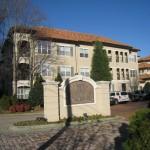 Tuscany Midtown Atlanta Condominiums