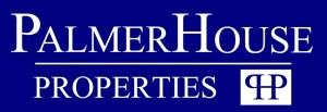 Thomas Ramon Realty@ Palmer House Properties