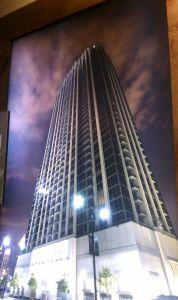 The Atlantic Residences Midtown Atlanta