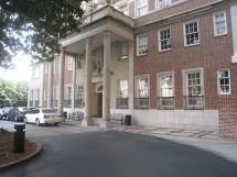 Biltmore House Condominiums Penthouse Rent