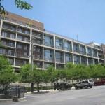 Mid City Lofts Condominiums Intown Atlanta Real Estate