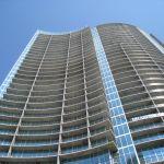 1010 Midtown Atlanta Condominiums