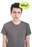 Real Estate FAQ at MyMidtownMojo.com